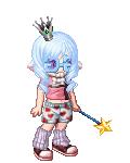 iChobits's avatar