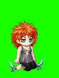 OlianaMB's avatar