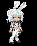 Kitsune Voss's avatar
