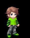 Lazarus Zero's avatar