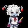 blackstatic's avatar