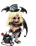 Smile For Harley's avatar