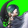 Hyper_Anime_Gurl's avatar