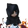 TheMiyamoto's avatar