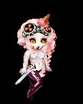 o Chii o's avatar