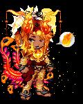 Kharras's avatar