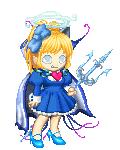 KaylaaSixx's avatar