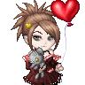 l_FireAngel_l's avatar