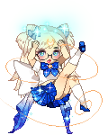 03Star03's avatar