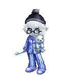 cupcake6678