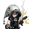lRhuSl's avatar