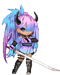 Azami_Kuroi's avatar
