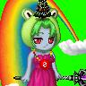 Aikaterin's avatar