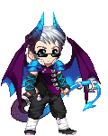 Kraxeus's avatar