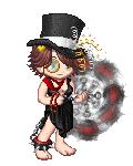 Moonlit Lupine's avatar