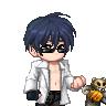 Legato87's avatar