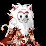 Syrim's avatar
