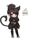 MidnightBladex3's avatar