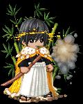 Gamble 62's avatar