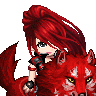 Leo Rocks emo's avatar