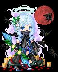 SakairaAnime's avatar