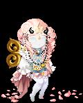 CosmicTsuki's avatar