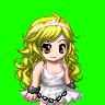 AiriHoshiana88's avatar