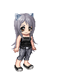 smexygurl_amanda's avatar
