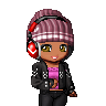 Mic-key-is-sexy's avatar