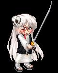 koimilk's avatar