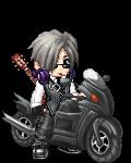 Ozmire-Kun's avatar