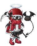 Shippougirl16's avatar