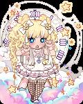 hitomi 90's avatar