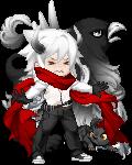 holyflapjacks's avatar