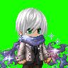Kprimus's avatar