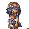 Zaeyde's avatar