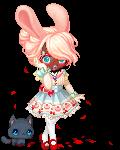 Brouhahahah's avatar