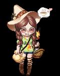 Limey Girl0's avatar