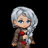 HRoseG13's avatar