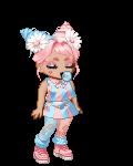 ShadowStar369's avatar