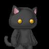 Supa Sexy Sage's avatar