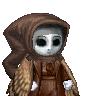 YakkkkaYakk's avatar