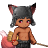 finom's avatar