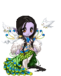 Kingdom Song's avatar