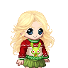 Clymistra's avatar