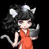 Krazed Females's avatar