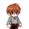 Kaister's avatar