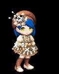 EleganceInAva's avatar