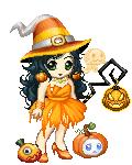 BabyReiko's avatar