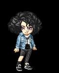 Nikdidas's avatar